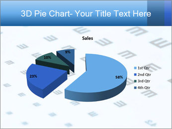 0000073070 PowerPoint Template - Slide 35