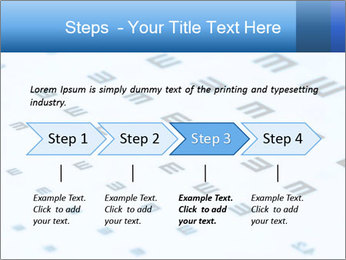 0000073070 PowerPoint Template - Slide 4