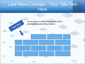 0000073070 PowerPoint Template - Slide 46