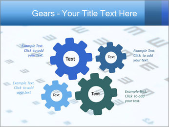 0000073070 PowerPoint Template - Slide 47