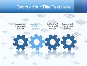 0000073070 PowerPoint Template - Slide 48