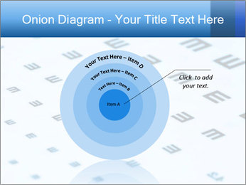 0000073070 PowerPoint Template - Slide 61