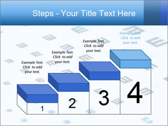 0000073070 PowerPoint Template - Slide 64