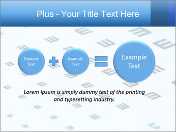 0000073070 PowerPoint Template - Slide 75