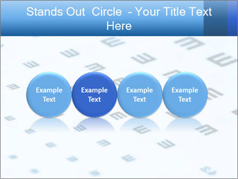 0000073070 PowerPoint Template - Slide 76