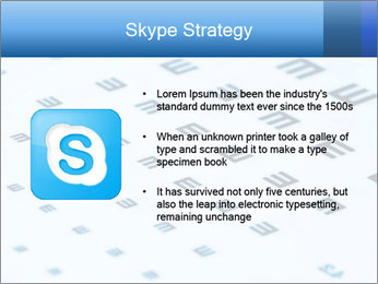 0000073070 PowerPoint Template - Slide 8