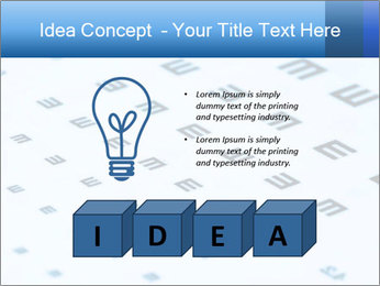 0000073070 PowerPoint Template - Slide 80