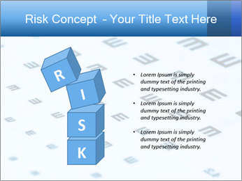 0000073070 PowerPoint Template - Slide 81
