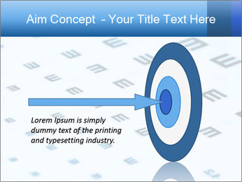 0000073070 PowerPoint Template - Slide 83