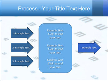 0000073070 PowerPoint Template - Slide 85