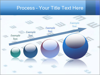 0000073070 PowerPoint Template - Slide 87