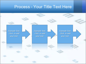 0000073070 PowerPoint Template - Slide 88