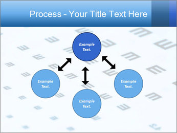 0000073070 PowerPoint Template - Slide 91