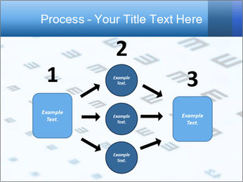 0000073070 PowerPoint Template - Slide 92
