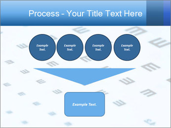 0000073070 PowerPoint Template - Slide 93