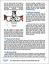 0000073070 Word Template - Page 4