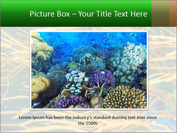 0000073071 PowerPoint Templates - Slide 16