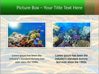 0000073071 PowerPoint Template - Slide 18