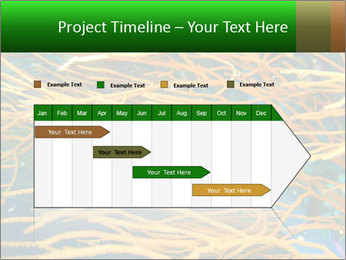 0000073071 PowerPoint Templates - Slide 25