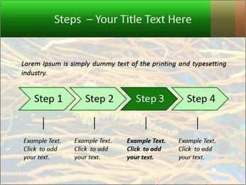 0000073071 PowerPoint Templates - Slide 4
