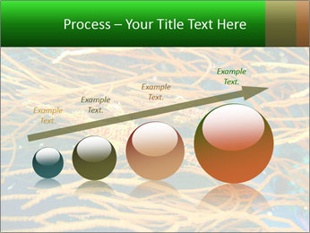 0000073071 PowerPoint Templates - Slide 87