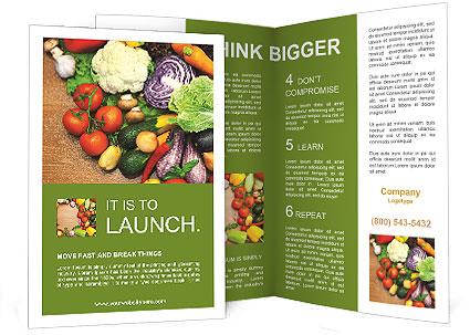 0000073072 Brochure Template