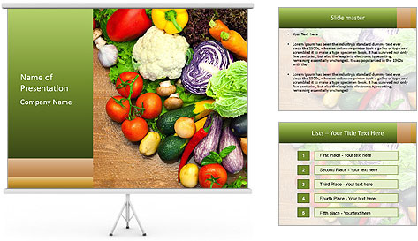 0000073072 PowerPoint Template