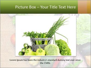 0000073072 PowerPoint Templates - Slide 16