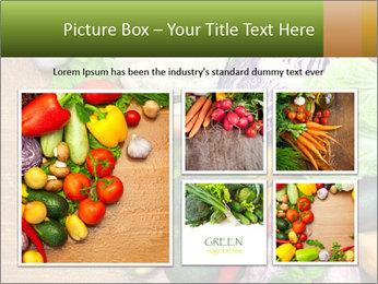 0000073072 PowerPoint Templates - Slide 19
