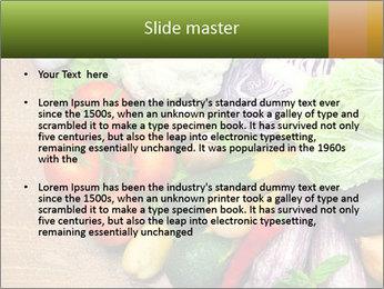 0000073072 PowerPoint Template - Slide 2