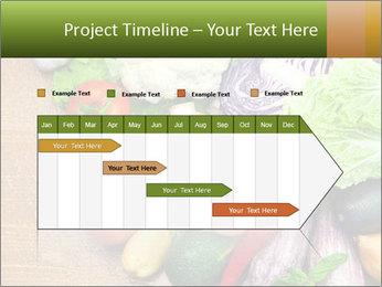 0000073072 PowerPoint Templates - Slide 25