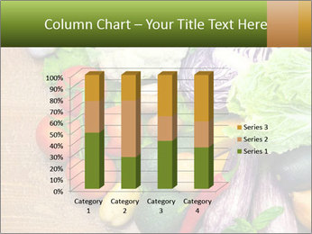 0000073072 PowerPoint Templates - Slide 50
