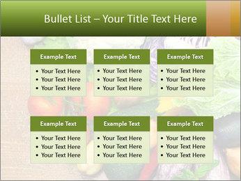 0000073072 PowerPoint Templates - Slide 56