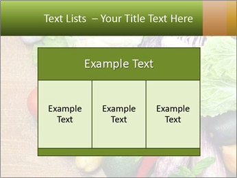0000073072 PowerPoint Templates - Slide 59