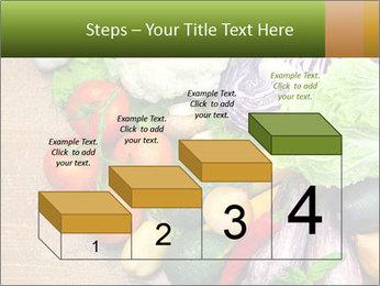 0000073072 PowerPoint Template - Slide 64