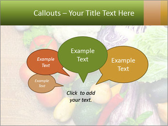 0000073072 PowerPoint Templates - Slide 73