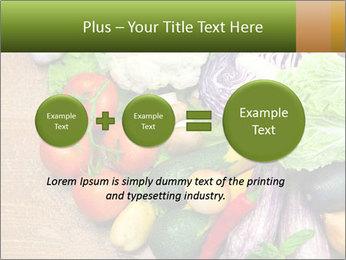 0000073072 PowerPoint Templates - Slide 75