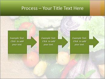 0000073072 PowerPoint Template - Slide 88