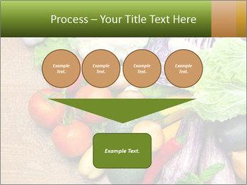0000073072 PowerPoint Templates - Slide 93