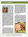 0000073072 Word Template - Page 3