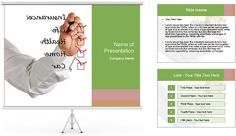 0000073073 PowerPoint Template