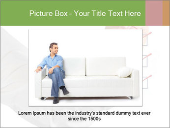 0000073073 PowerPoint Template - Slide 15