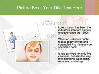 0000073073 PowerPoint Template - Slide 20