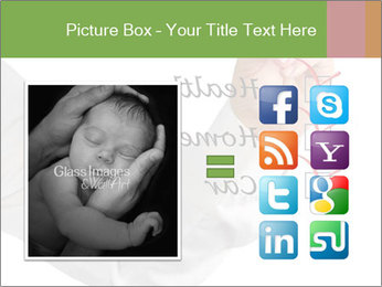 0000073073 PowerPoint Template - Slide 21