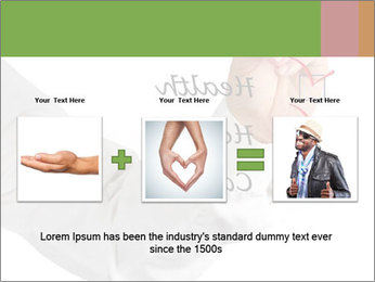 0000073073 PowerPoint Template - Slide 22