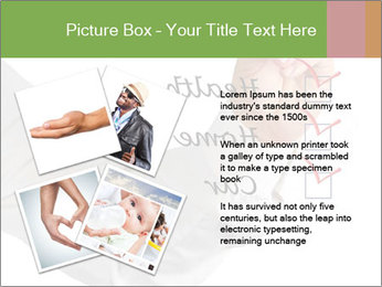 0000073073 PowerPoint Template - Slide 23