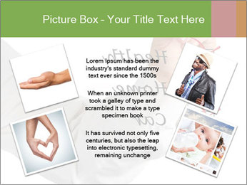 0000073073 PowerPoint Template - Slide 24