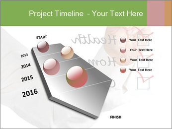 0000073073 PowerPoint Template - Slide 26