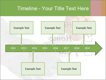 0000073073 PowerPoint Template - Slide 28