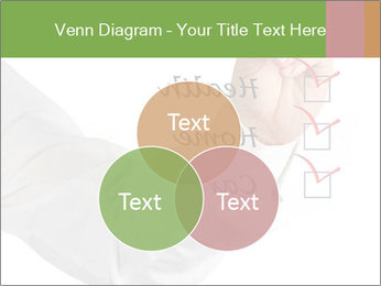 0000073073 PowerPoint Template - Slide 33